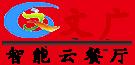 潍坊文广信息科技有限公司二维码