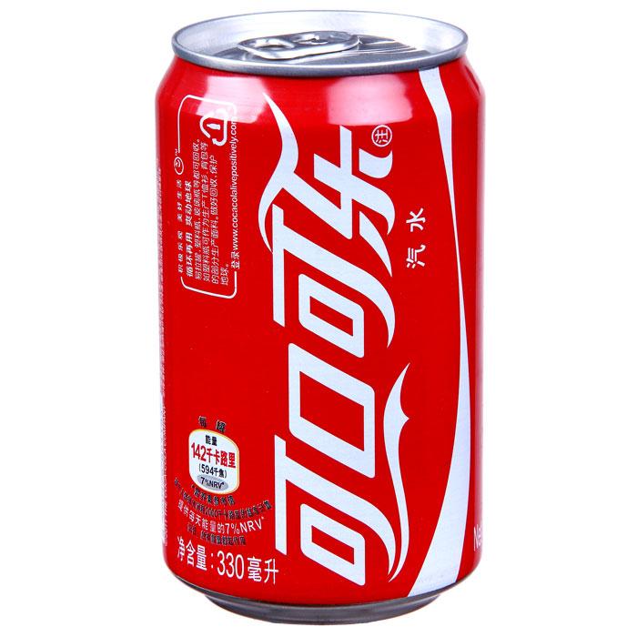 买3大瓶2升的可乐送1瓶250毫升的可乐,小亚买了7瓶2升图片